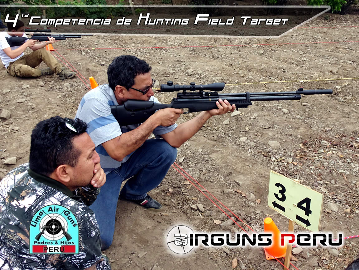 airgunsperu-competencia_hunting_field_target_171217-19