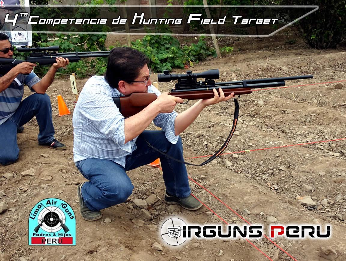 airgunsperu-competencia_hunting_field_target_171217-20