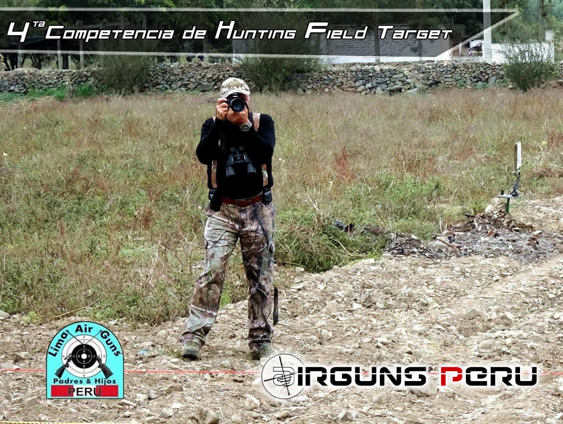 airgunsperu-competencia_hunting_field_target_171217-21