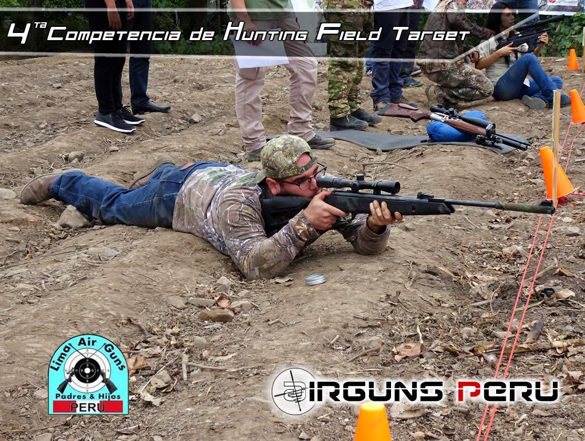 airgunsperu-competencia_hunting_field_target_171217-22
