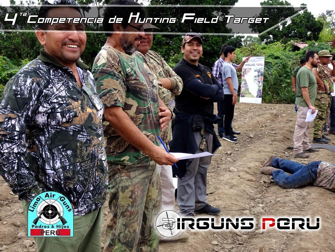 airgunsperu-competencia_hunting_field_target_171217-23