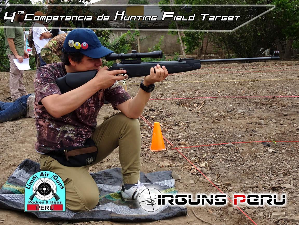 airgunsperu-competencia_hunting_field_target_171217-24