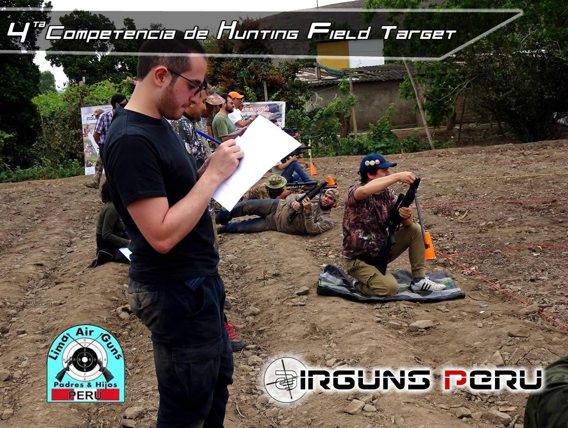 airgunsperu-competencia_hunting_field_target_171217-25