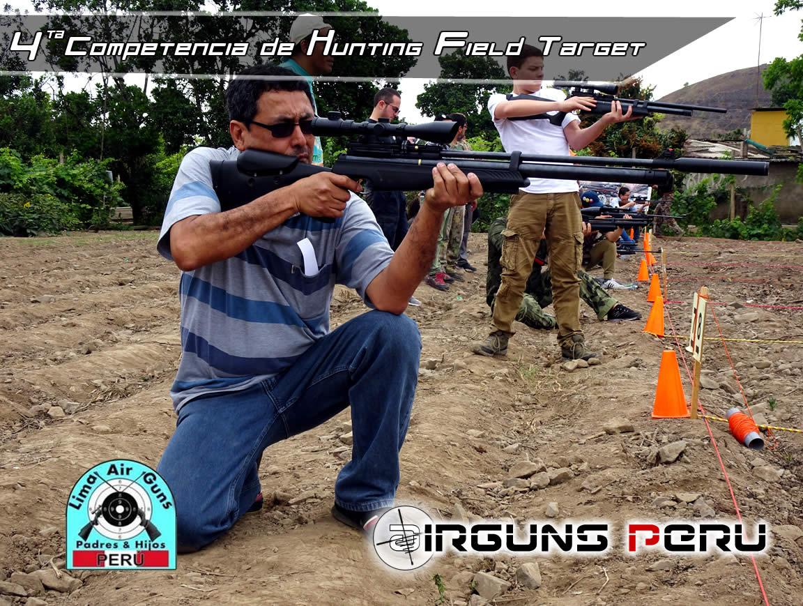 airgunsperu-competencia_hunting_field_target_171217-26