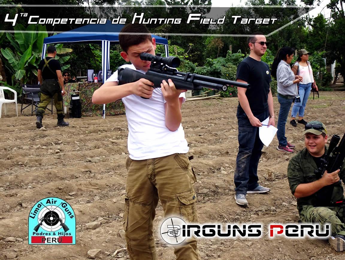 airgunsperu-competencia_hunting_field_target_171217-27