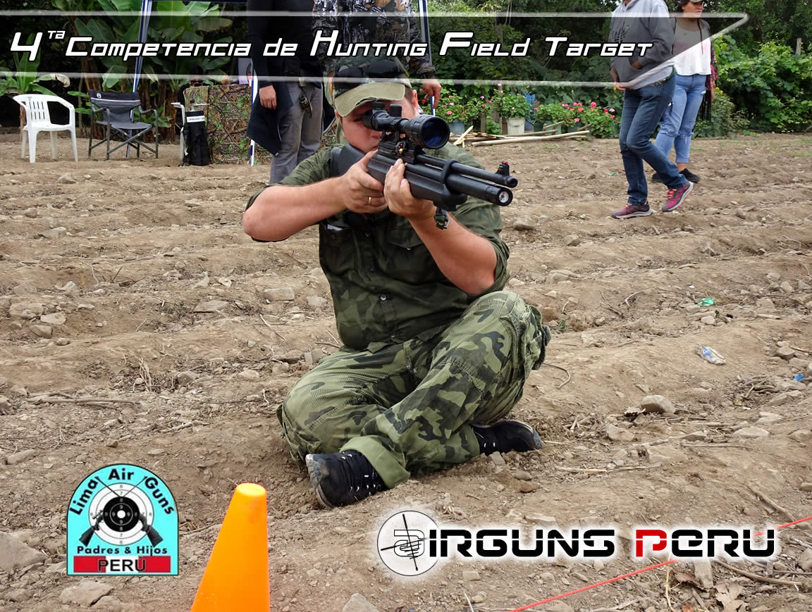 airgunsperu-competencia_hunting_field_target_171217-28