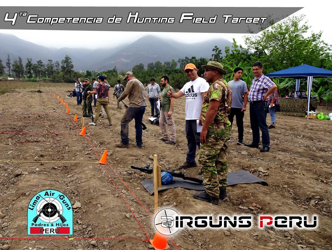 airgunsperu-competencia_hunting_field_target_171217-29