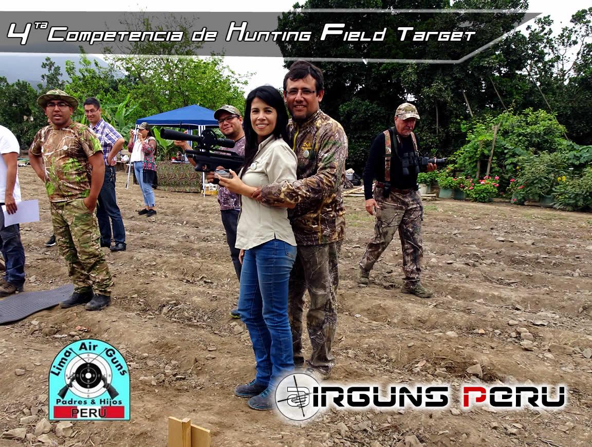 airgunsperu-competencia_hunting_field_target_171217-30