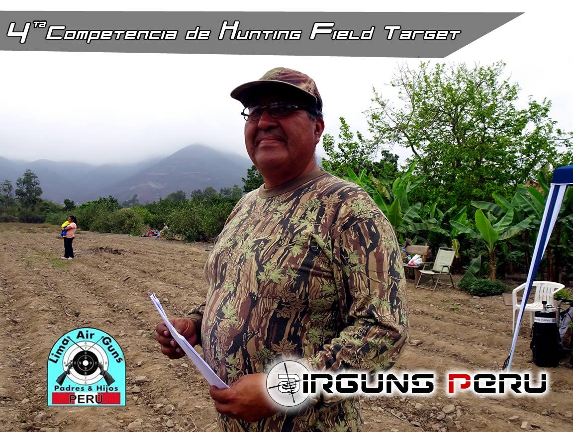 airgunsperu-competencia_hunting_field_target_171217-31