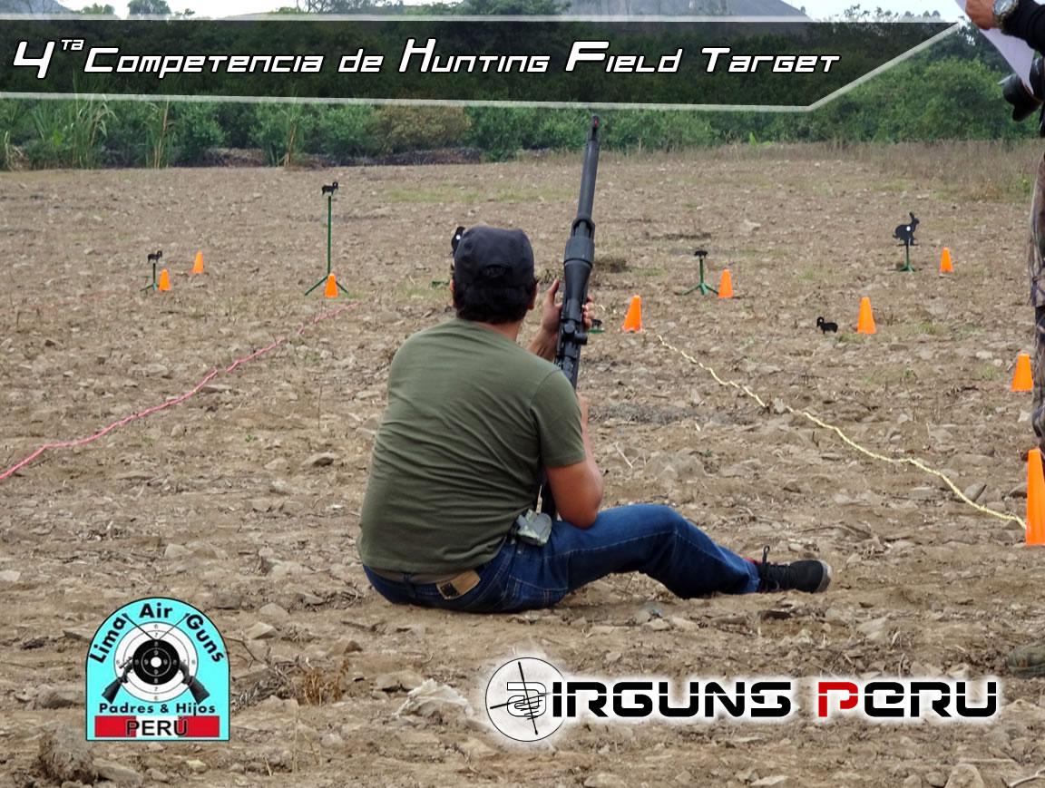 airgunsperu-competencia_hunting_field_target_171217-32