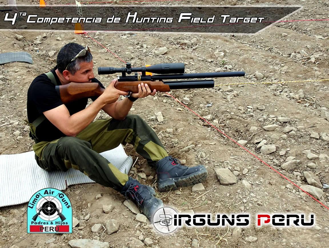 airgunsperu-competencia_hunting_field_target_171217-33