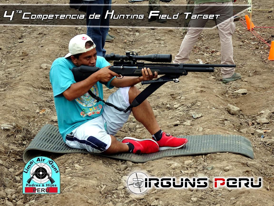 airgunsperu-competencia_hunting_field_target_171217-34