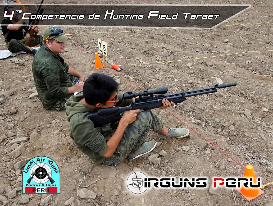airgunsperu-competencia_hunting_field_target_171217-35
