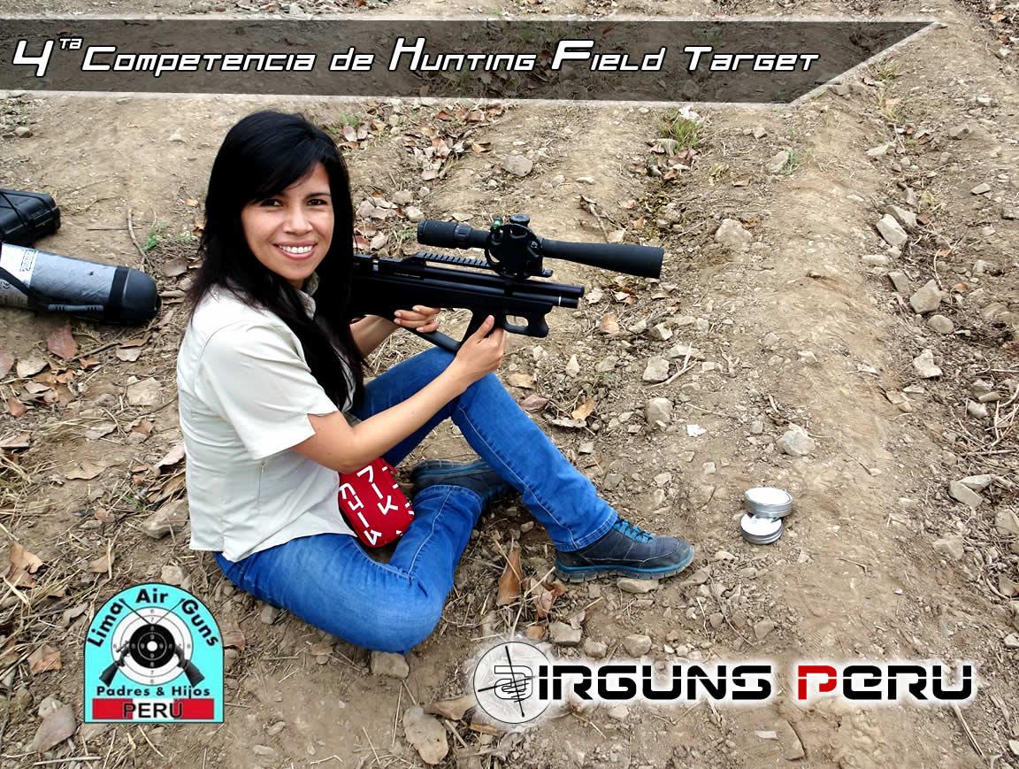 airgunsperu-competencia_hunting_field_target_171217-36