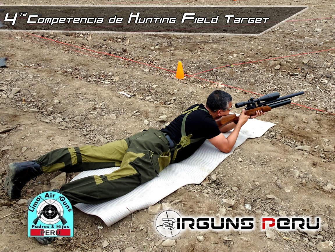 airgunsperu-competencia_hunting_field_target_171217-37
