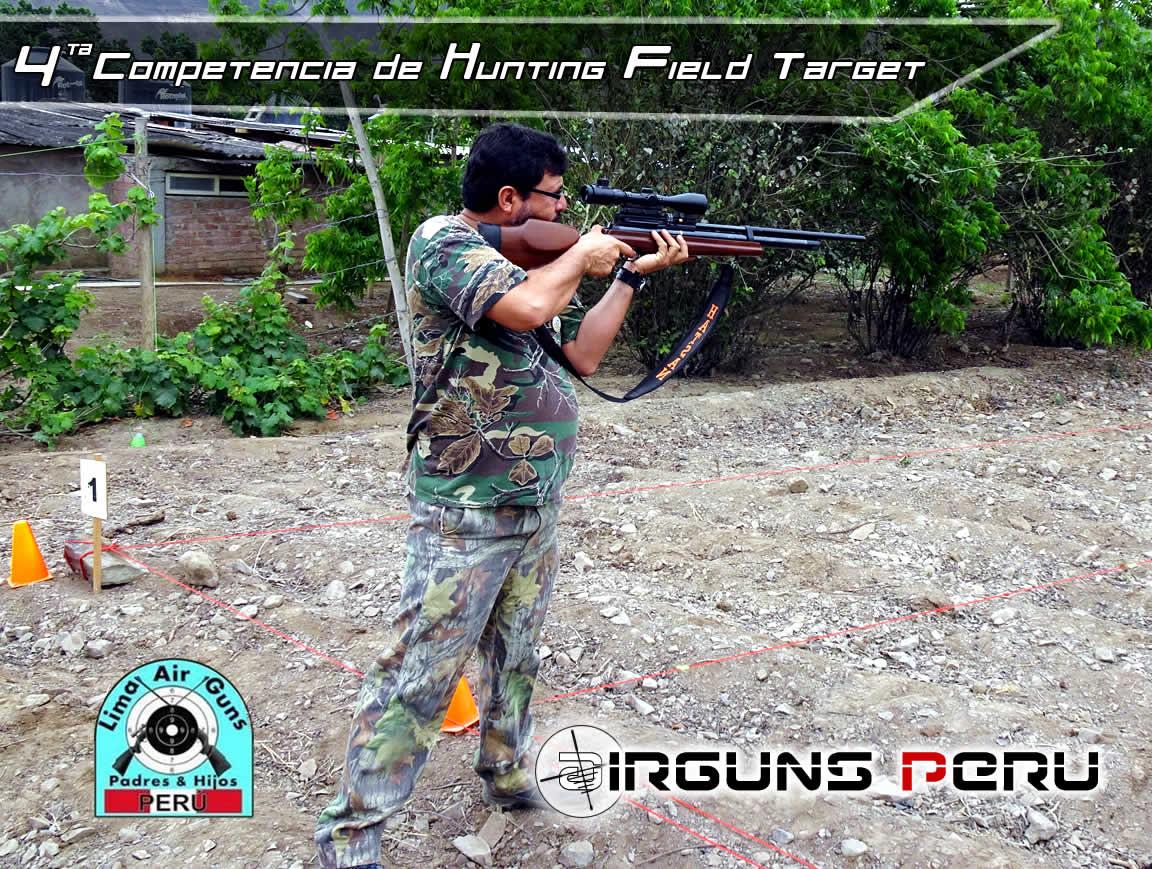 airgunsperu-competencia_hunting_field_target_171217-38