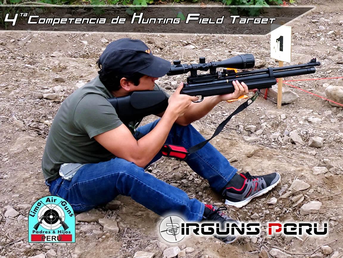 airgunsperu-competencia_hunting_field_target_171217-39