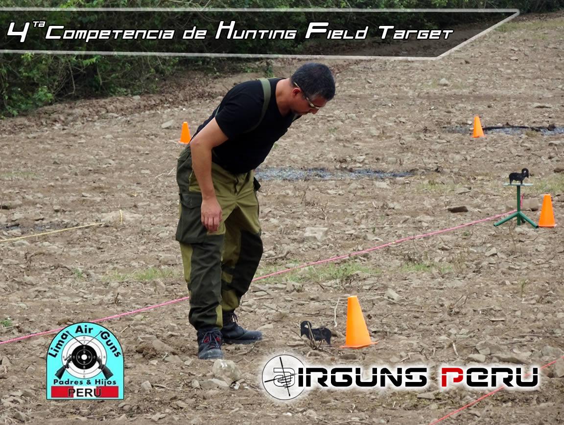 airgunsperu-competencia_hunting_field_target_171217-40
