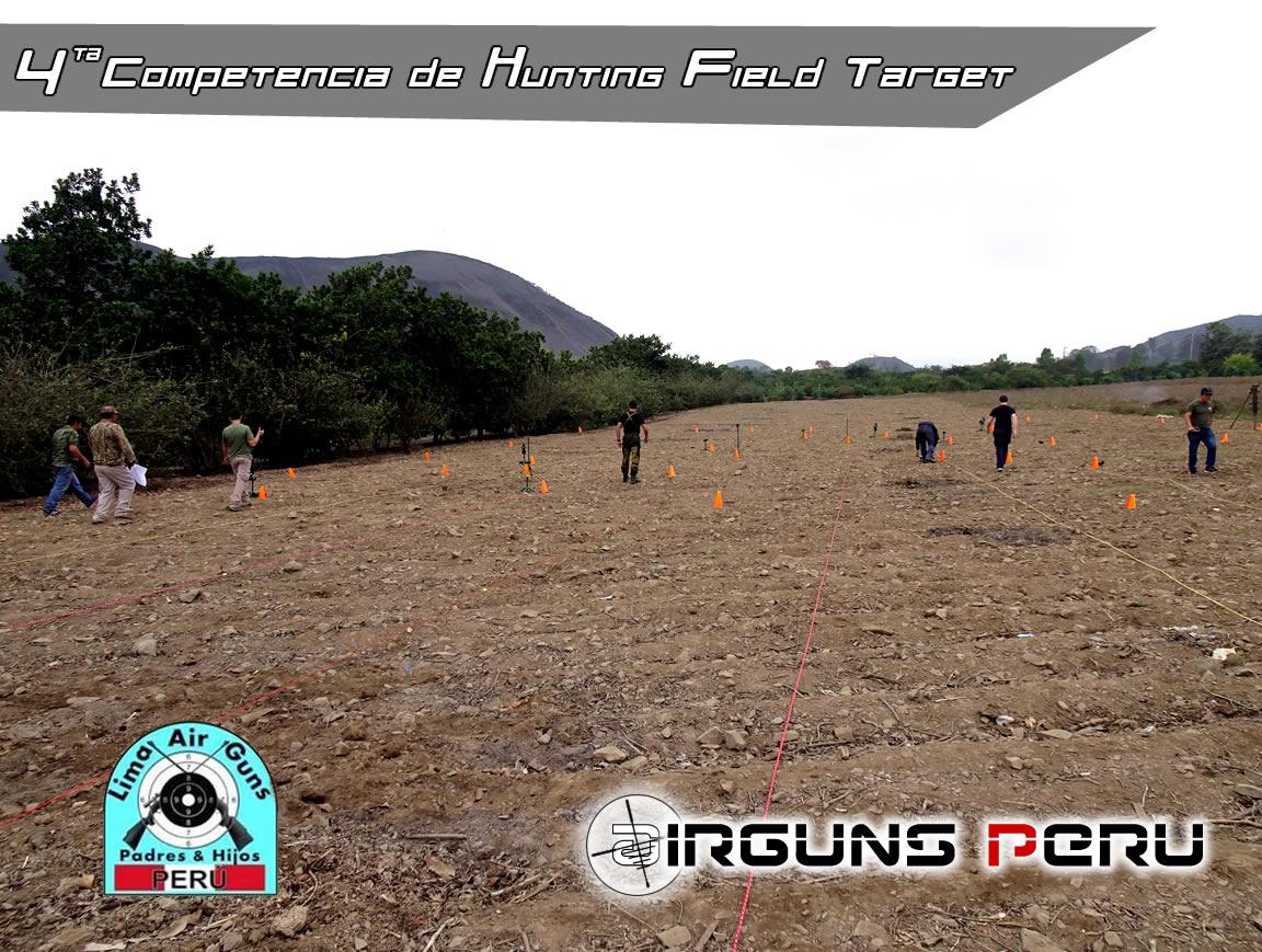 airgunsperu-competencia_hunting_field_target_171217-41