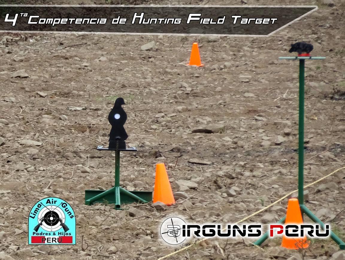 airgunsperu-competencia_hunting_field_target_171217-42
