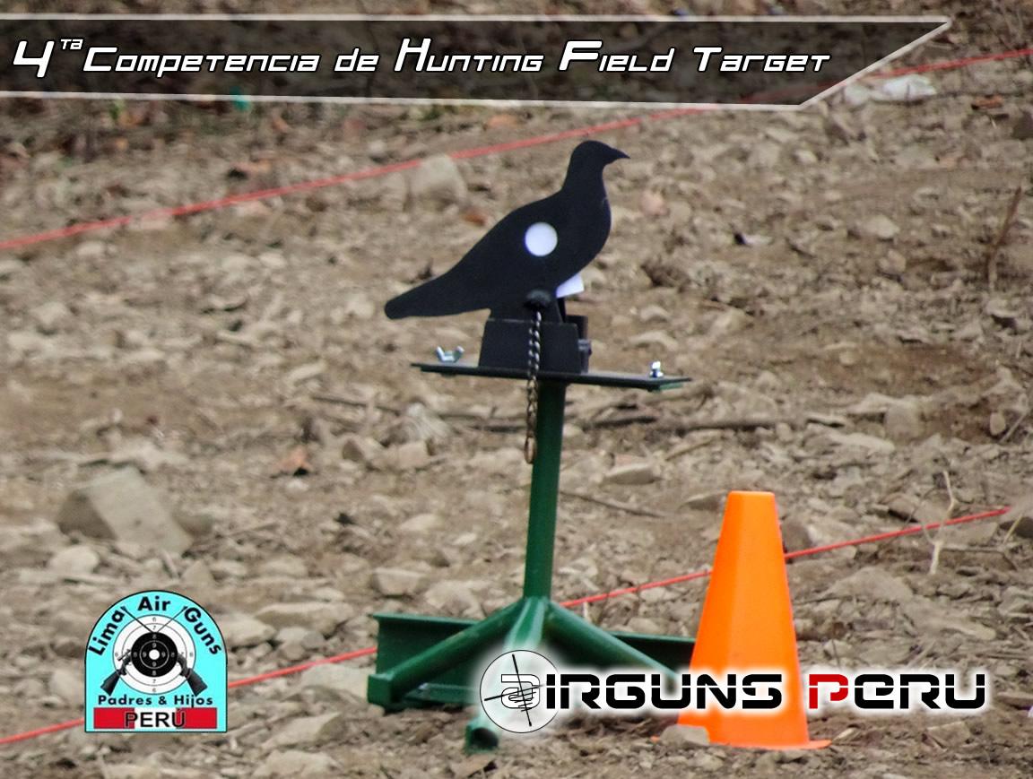 airgunsperu-competencia_hunting_field_target_171217-43