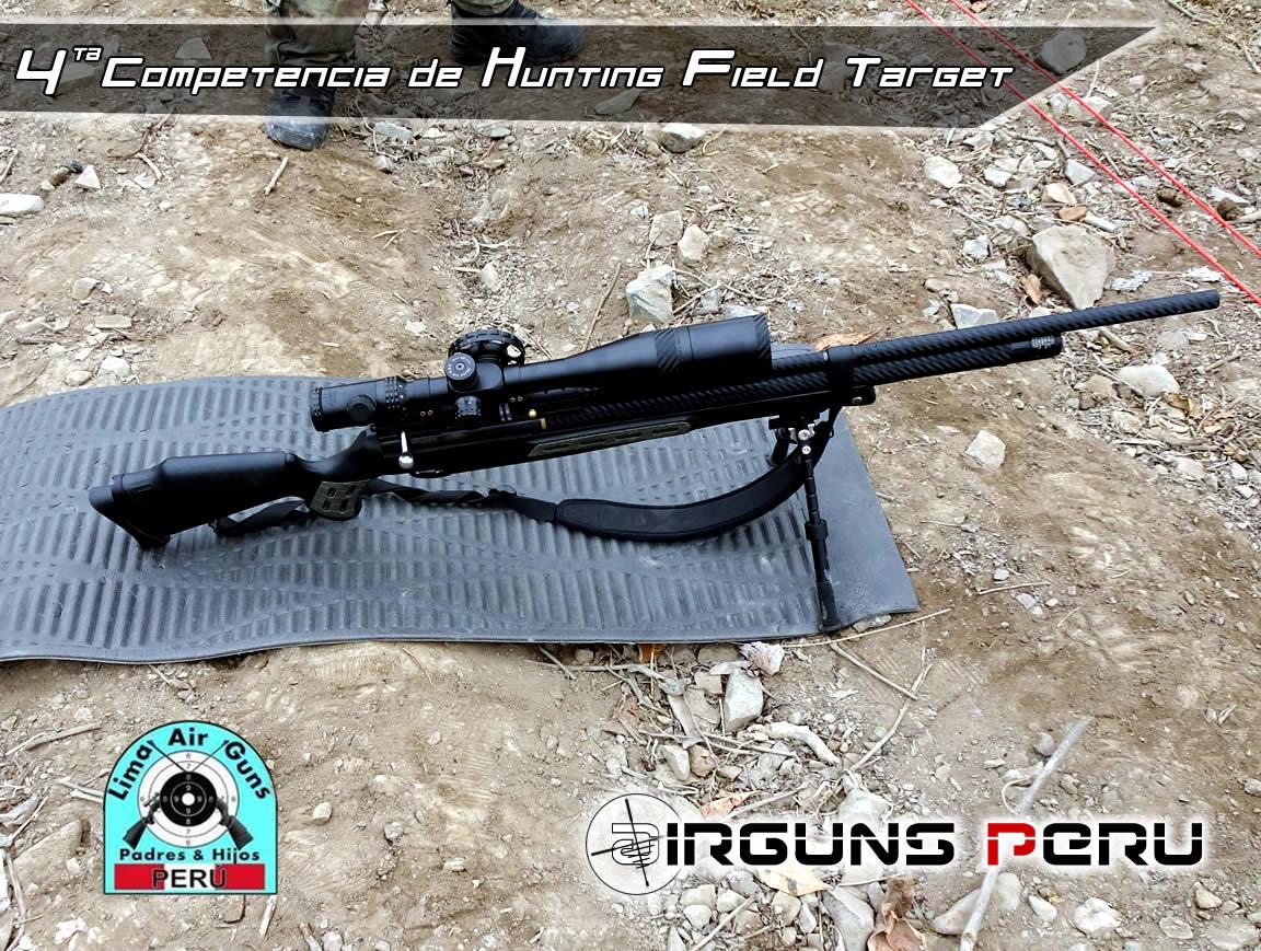 airgunsperu-competencia_hunting_field_target_171217-44