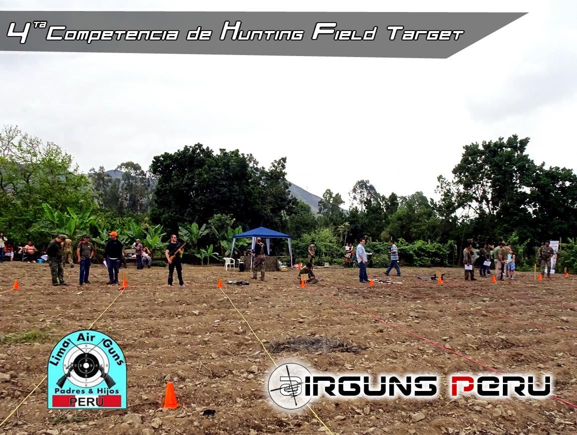 airgunsperu-competencia_hunting_field_target_171217-45