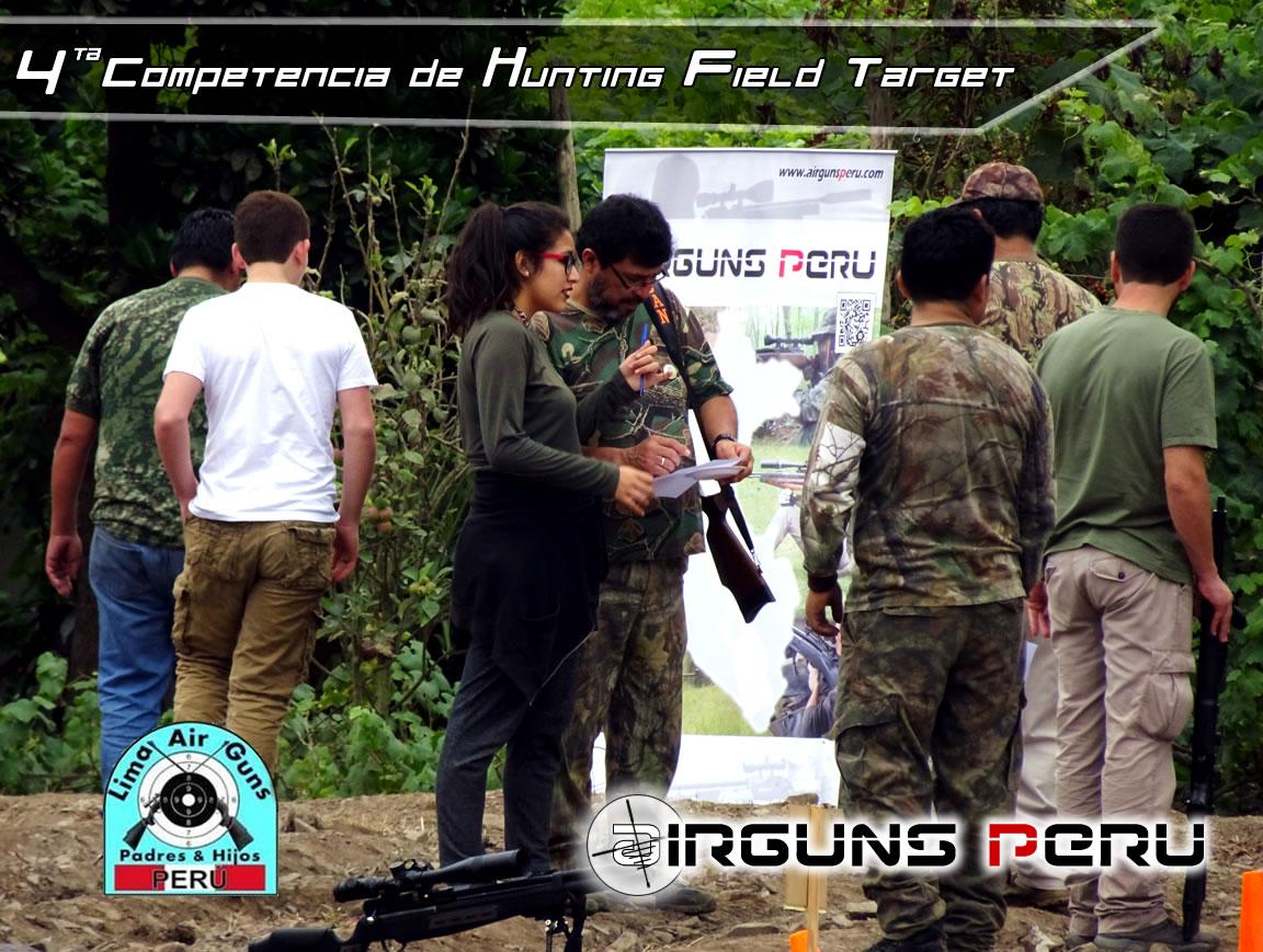 airgunsperu-competencia_hunting_field_target_171217-46