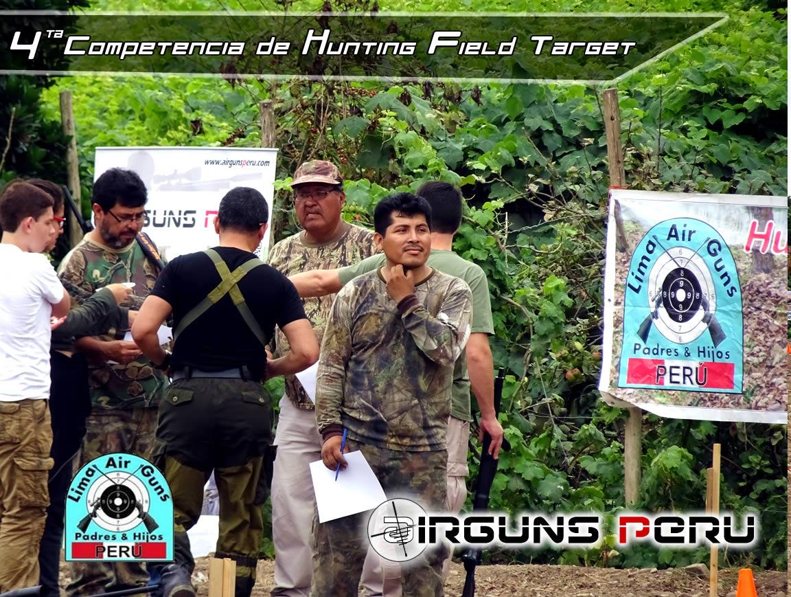 airgunsperu-competencia_hunting_field_target_171217-47