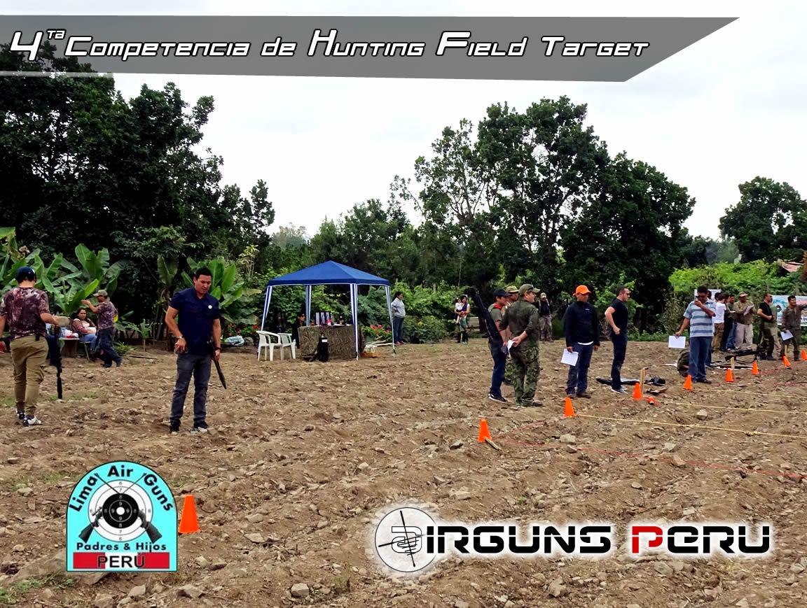 airgunsperu-competencia_hunting_field_target_171217-48