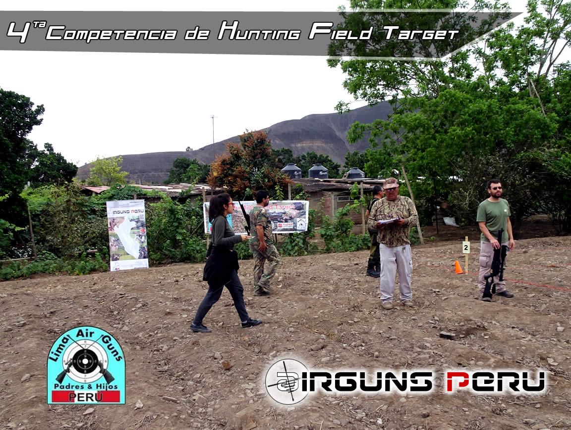 airgunsperu-competencia_hunting_field_target_171217-49