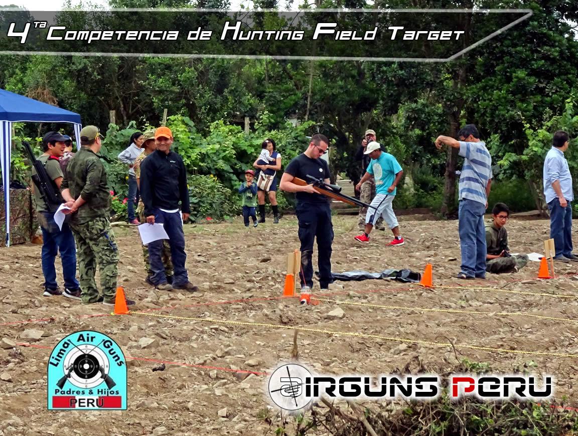airgunsperu-competencia_hunting_field_target_171217-50
