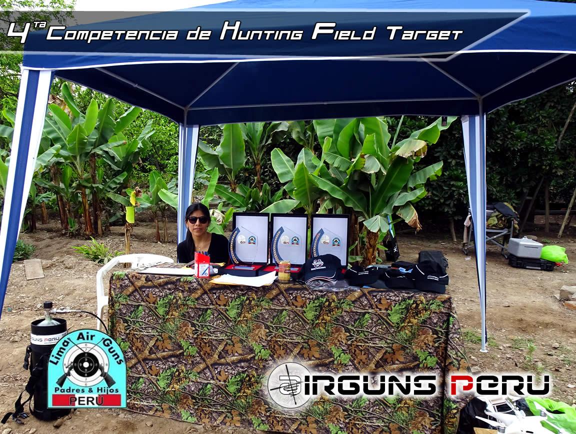 airgunsperu-competencia_hunting_field_target_171217-51
