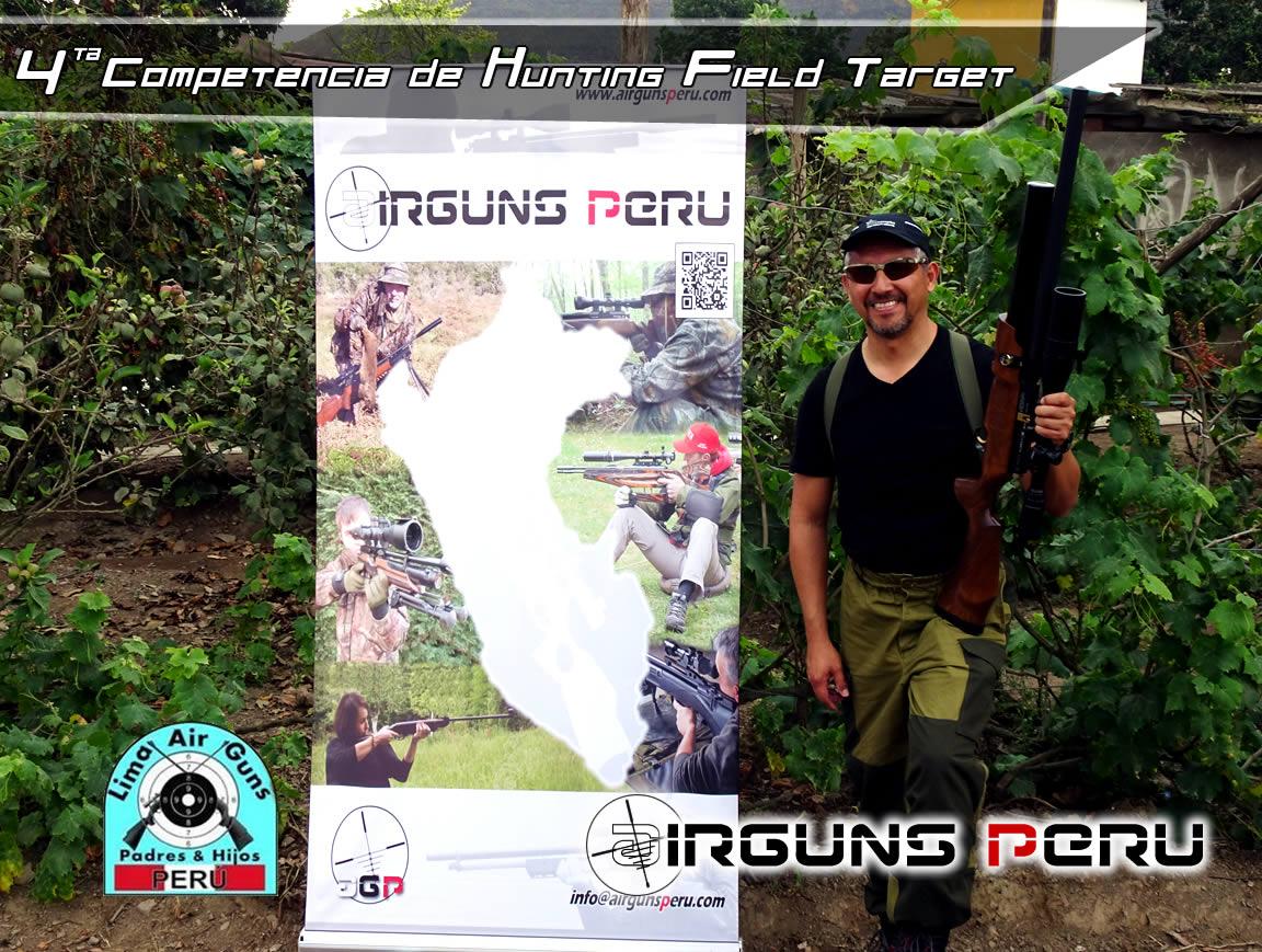 airgunsperu-competencia_hunting_field_target_171217-53