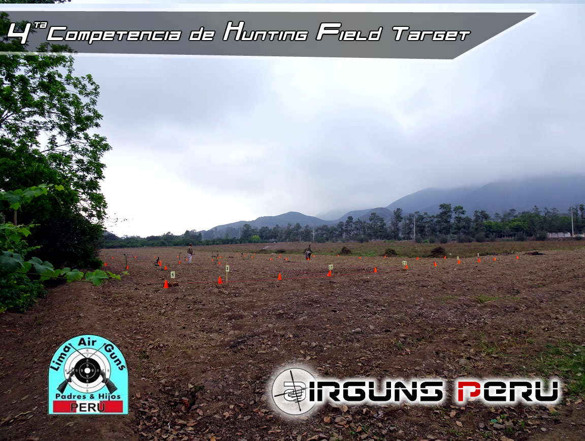 airgunsperu-competencia_hunting_field_target_171217-54