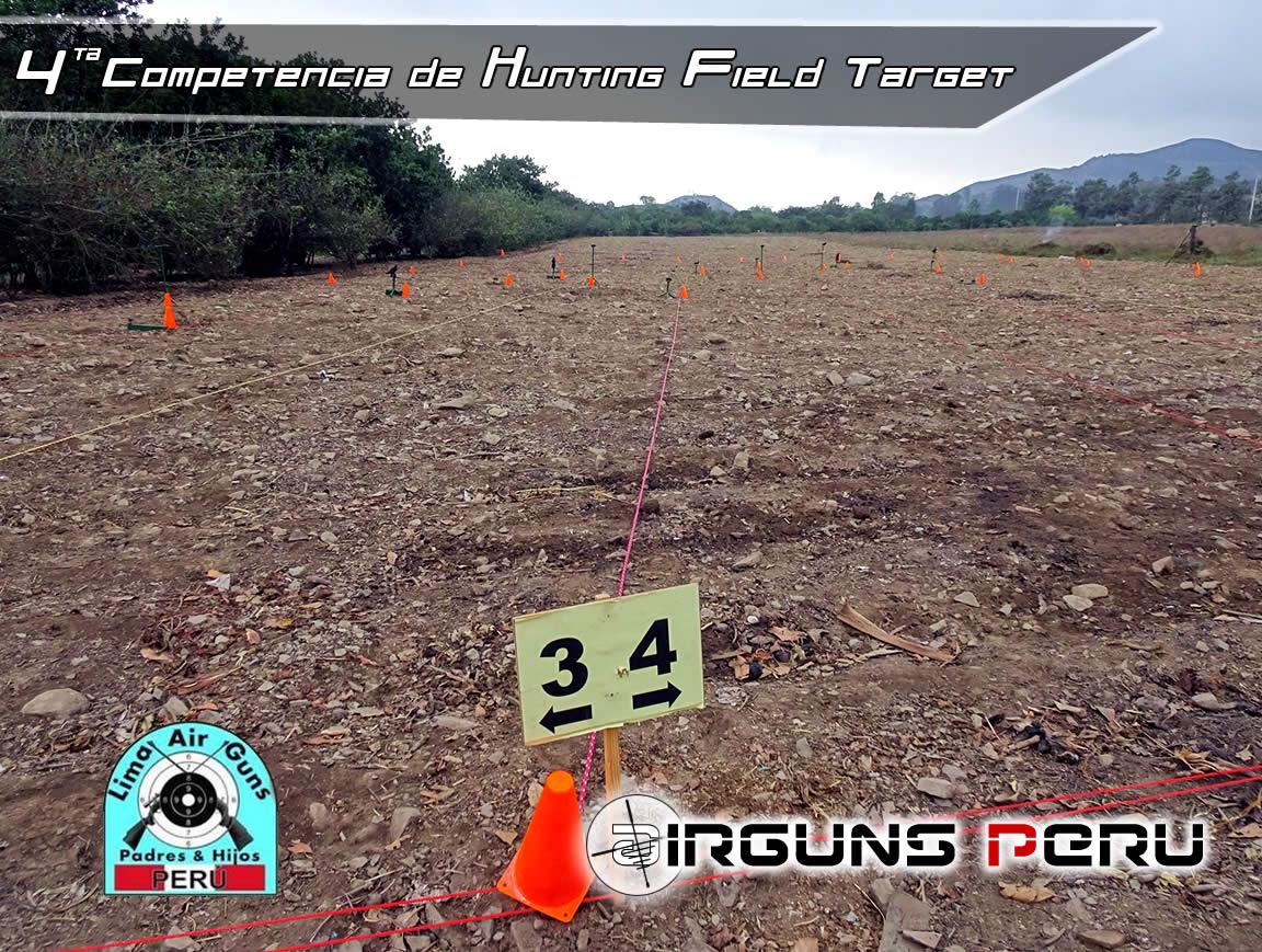 airgunsperu-competencia_hunting_field_target_171217-55