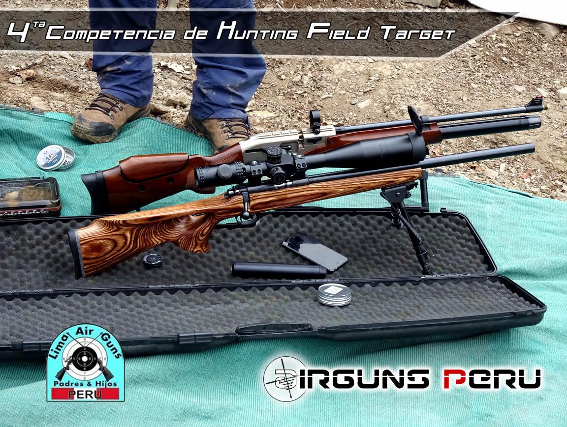 airgunsperu-competencia_hunting_field_target_171217-56