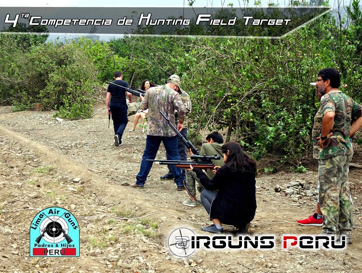 airgunsperu-competencia_hunting_field_target_171217-57