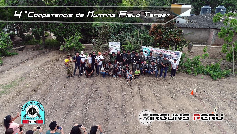 airgunsperu-competencia_hunting_field_target_171217-58