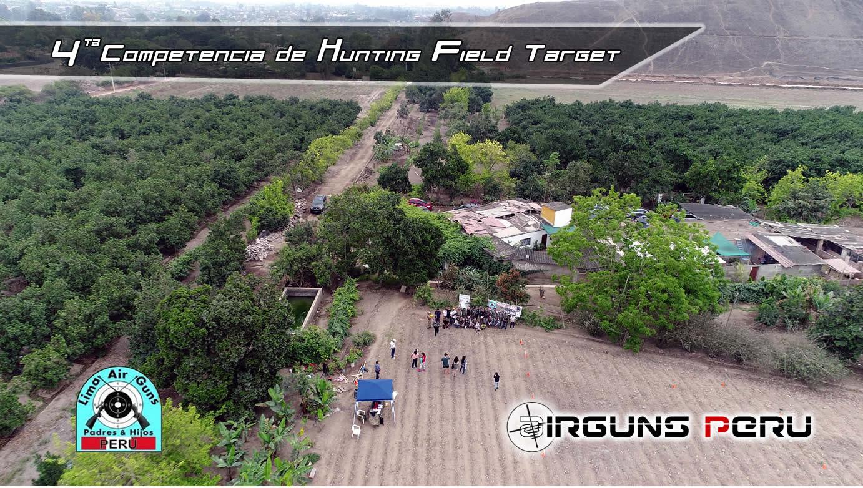 airgunsperu-competencia_hunting_field_target_171217-59