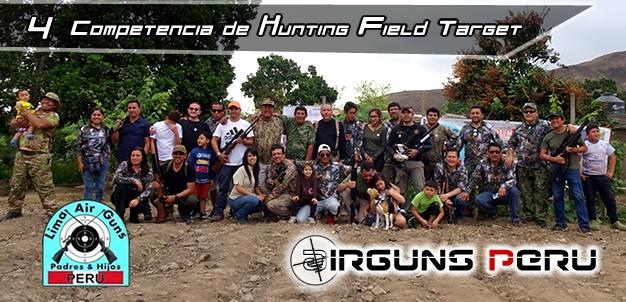 airgunsperu-competencia_hunting_field_target_171217-portada