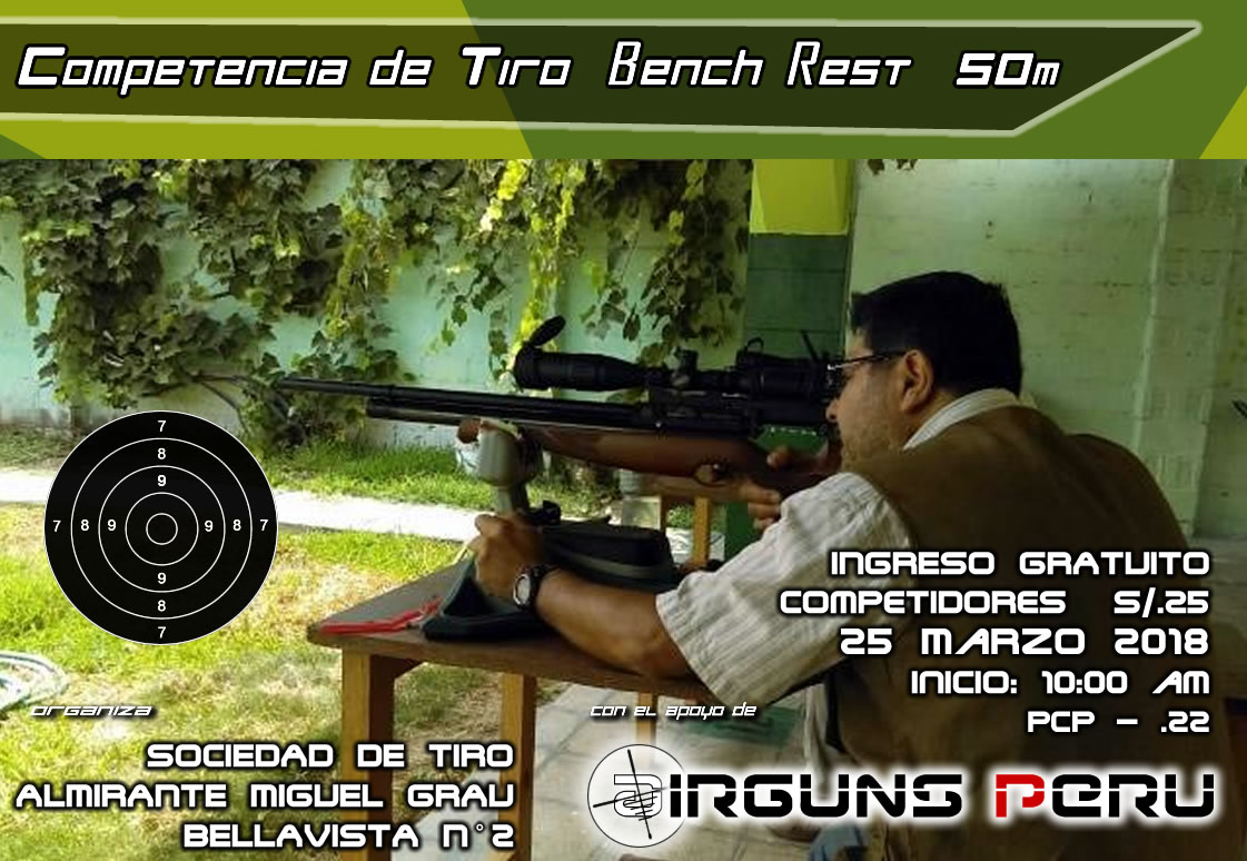 airgunsperu-bench-rest-250318