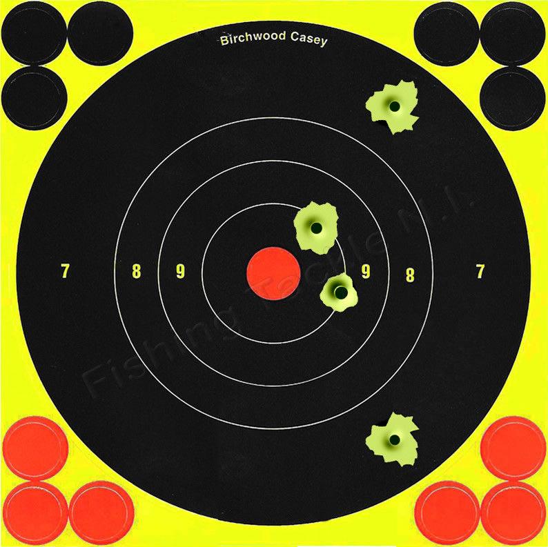 airgunsperu-targets-reactivos