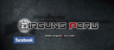 airgunsperu facebook