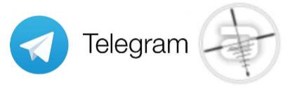airgunsperu telegram